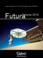 solero futura folder