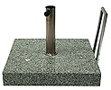 Sublimo Granitfuß