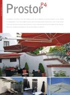 Solero Prostor Broschüre