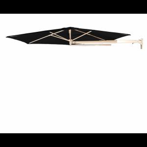 P4 Wandschirm Ø250cm